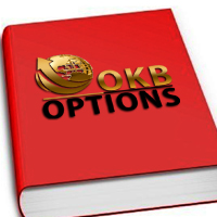 IkkoTrader Ebook