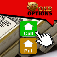 IkkoTrader Binary Options Trading