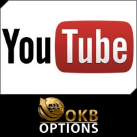 IkkoTrader YouTube